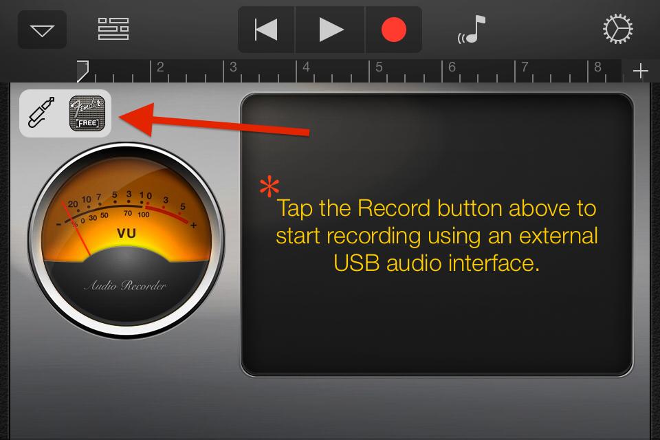 Inter-App-Audio-3