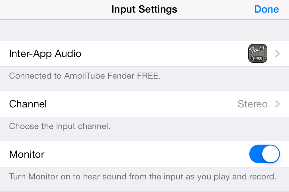 Inter-App-Audio-4