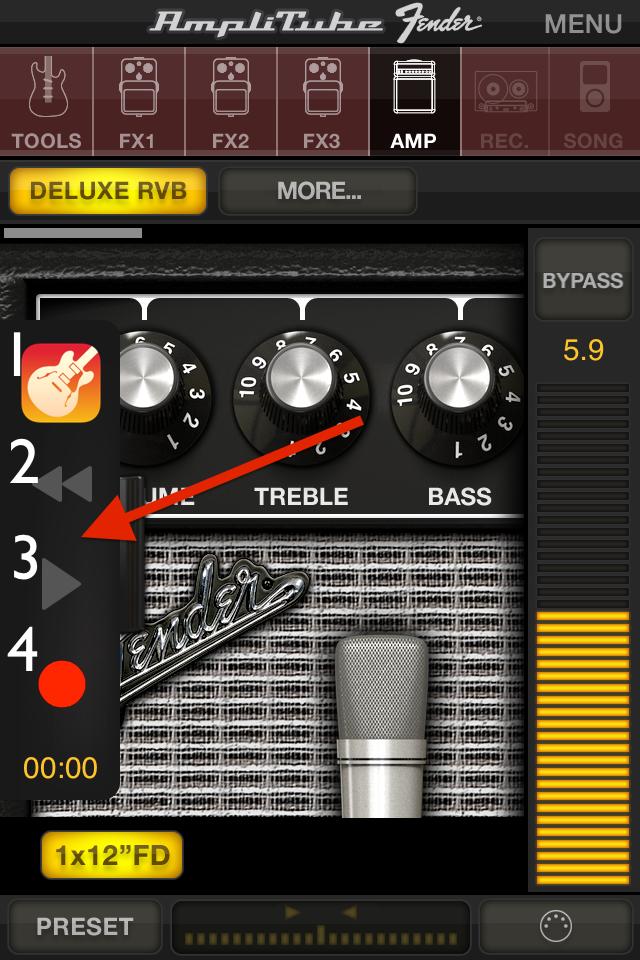 Inter-App-Audio-52