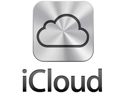 Share your projects with icloud garageband ios apple icloud logo1 stopboris Choice Image